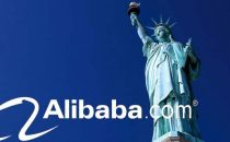 阿里巴巴已拖不起 传赴美IPO几成定局