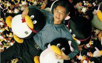 """腾讯爱上""""搜狗模式"""":企鹅""""做减法""""上瘾了!"""