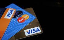 央行下发紧急文件叫停支付宝腾讯虚拟信用卡业务