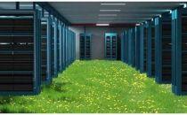 定制化服务器:IDC企业更经济、高效、环保的选择
