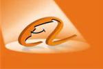 阿里巴巴撬动家电业:与美的合建家电开放平台
