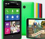 Nokia X开售,黄牛飙戏的时间到