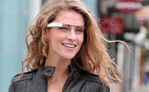 神不知鬼不觉 谷歌眼镜将能自动拍照片
