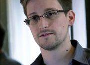 斯诺登:美国安局监控122名外国领导人
