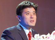 IBM全球副总裁王阳:将在内地成立云计算基地