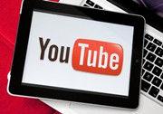 冲击电视,YouTube将向广告主保证收视