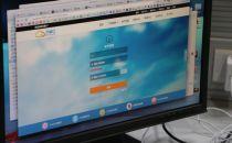 中国电信提供桌面云整体解决方案和服务