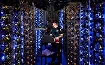 数据中心优化的5个途径:软件定义、云计算等