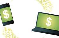浏览器入口之争 纷纷推出PC端、移动端双线产品