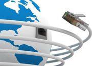 电信改革或再下重筹:向民资开放宽带接入