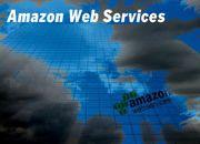 绿色和平组织:亚马逊的云最脏