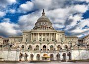 美国政府数据中心整合计划雷声大雨点小?