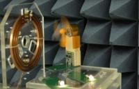 韩国新技术能用体温为手机充电