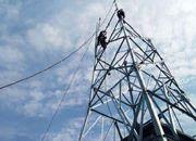 工信部发布淘汰高耗能老旧电信设备首批目录