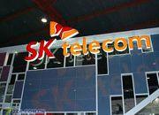 韩国电信启动最大规模人力资源重组
