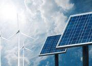 美国可再生能源发电成本低得惊人