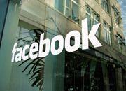 Facebook数据中心硬件建设成果斐然