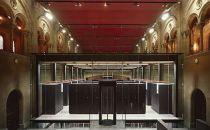 九大震惊世人的数据中心
