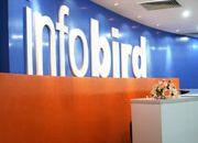 讯鸟投资6亿在贵阳建设云计算中心