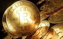 比特币交易网迷局:交易账户似停非停