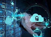 云应用安全:预防安全漏洞