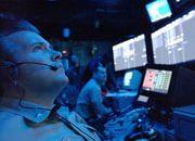 美打造世界最大数据中心用于秘密监控
