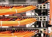 企业数据中心虚拟化安全架构重点在哪?