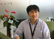 51IDC-安畅网络程小中:上海不会停批数据中心