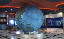 中国气象局联手阿里云 大数据引气象险井喷