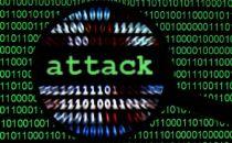 2013年我国域名系统的拒绝服务攻击事件日均58起