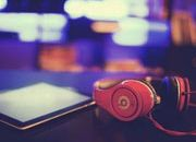 传苹果对Beats流媒体音乐服务估值不到5亿美元