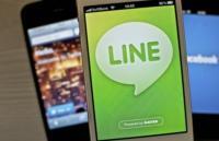 彭博社:Line将于11月上市 市值或达百亿美元