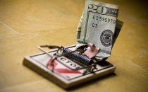 民生银行进军P2P网贷 风控能力有待观察