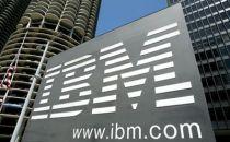 投资35亿:IBM在蓉建西部最大云计算大数据中心