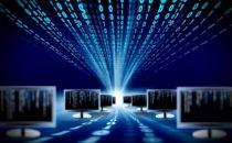 陕西在西咸筹建大数据中心