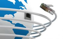 我国互联网骨干直联点建设推进纪实