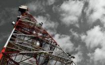 铁塔公司预计第三季度成立 利好中电信