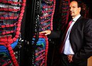 IBM 香港SoftLayer 数据中心正式对外服务