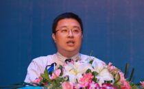 中国联通焦刚:全国部署十大云数据中心