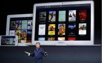 传苹果两周后将发布神秘新硬件产品