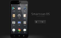 锤子手机今日发布 全身黑色 是否支持4G仍是谜