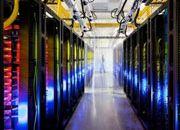 数据中心未来供电技术发展浅析