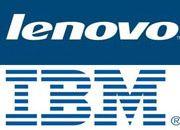 美媒称联想与IBM申请延长服务器收购案审批时间