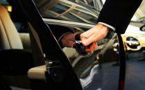 打车软件Uber新募资12亿美元 估值超170亿美元