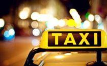 出租车电召监管升级 打车软件面生死时速