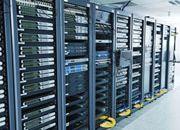 微软:NSA请不要攻击我们的数据中心