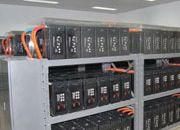 电池在数据中心设备上的妙用