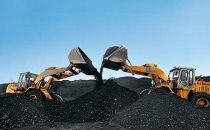 """煤老板转型""""云计算""""恐是借机圈地"""