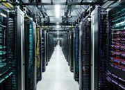浅谈数据中心网络架构的发展