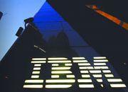 IBM2014年将云计算排在了公司三大战略之首